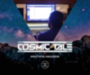 COsmic Tale.jpg