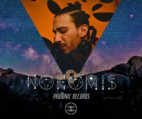 Nokomis - protonic rec.png
