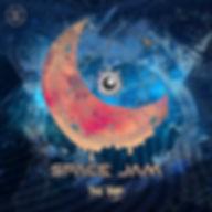 PRT009 - Space Jam - The Trip