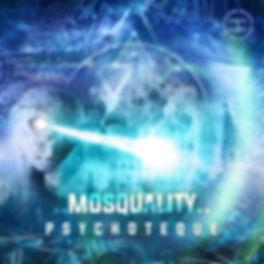 moquaity new.jpg
