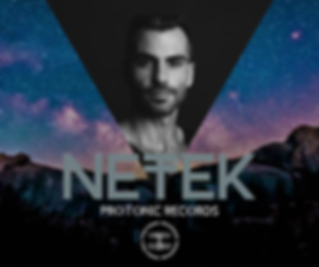Netek - Protonic Rec.png