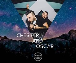 Chester and Oscar.png