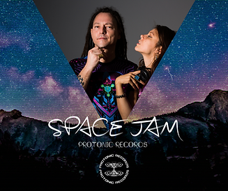 Space Jam - Protonic Records.png