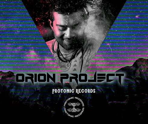 Orion Project.png