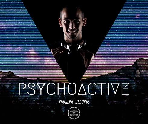 Psychoactive.png