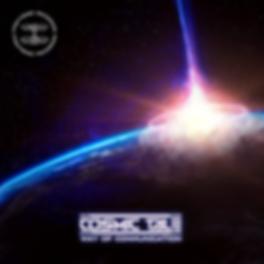 Cosmic Tale - Ways of Communication EP C