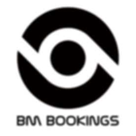 Worldwide Booking by BM Bookings
