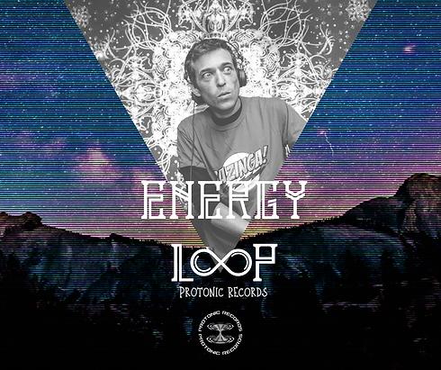 Energy Loop.png