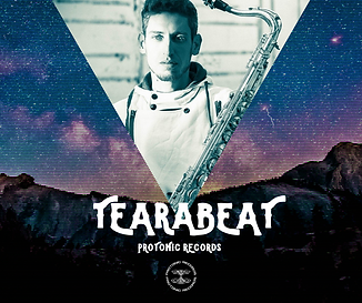 TearaBeat.png