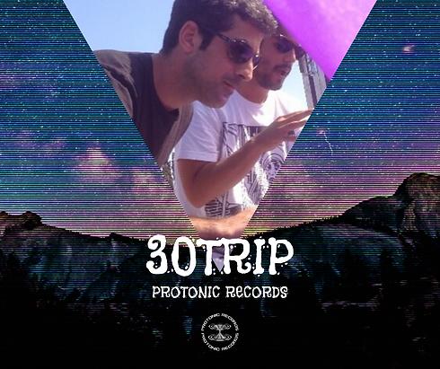 30trip.png