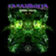 Karambulla - Baba Yaga