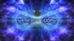 Energy Loop