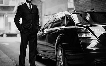 private-transportation-houston.jpg