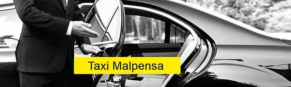 taxi malpensa.jpg