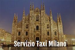 taxi-malpensa-milano.jpg