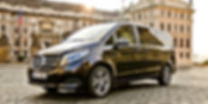 tariffe-taxi-a-milano.jpg