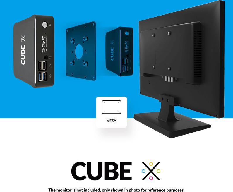 amazon-product-chippc-cube-x-7 (2).jpg