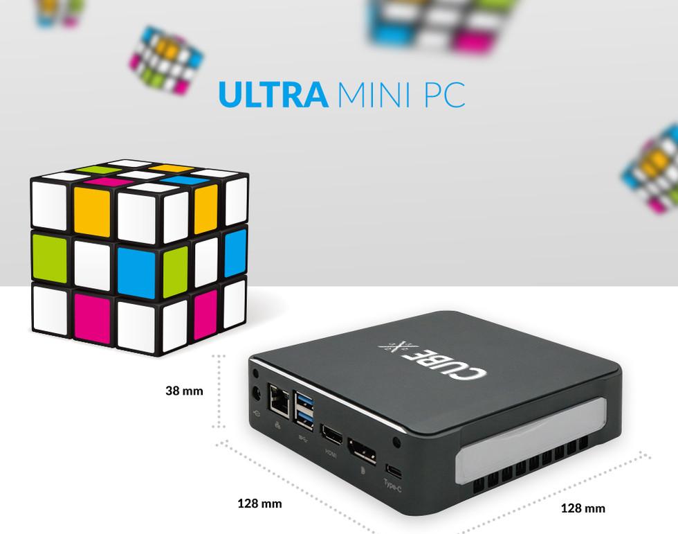 amazon-product-chippc-cube-x-6 (2).jpg