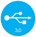 icon-chippc-05.png