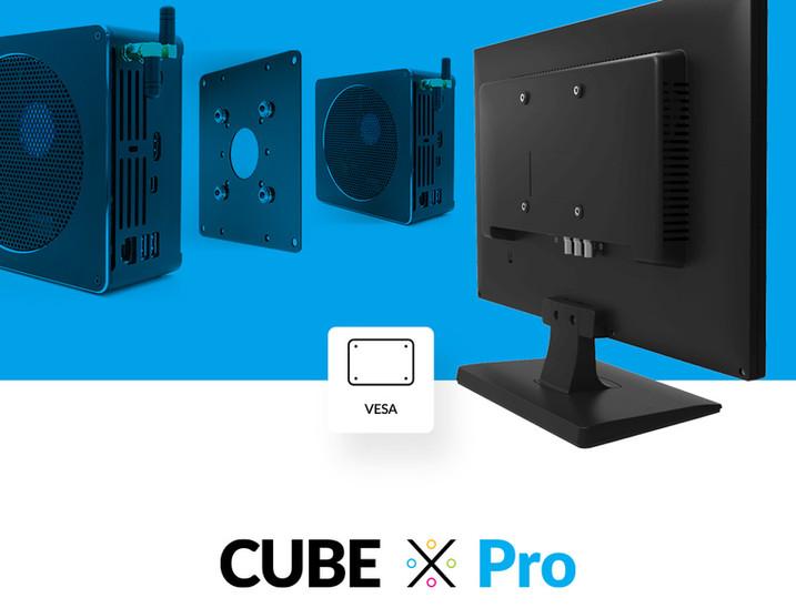 cubex-pro-chippc7.jpg