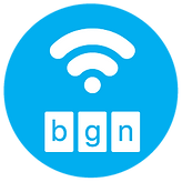 icon-chippc-01.png
