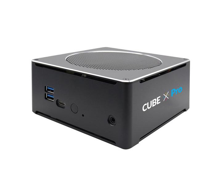 cubex-pro-chippc-white.jpg