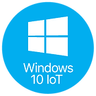 icon-chippc-10.png