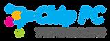 logo-chippc-final-01.png