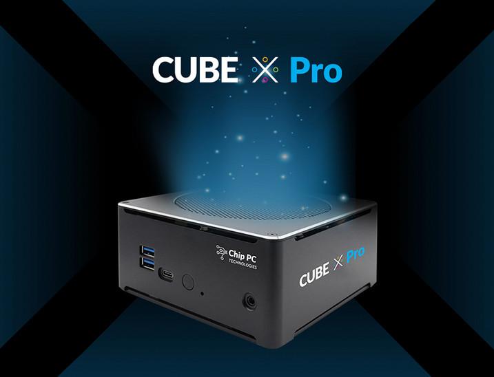 cube-x-pro.jpg