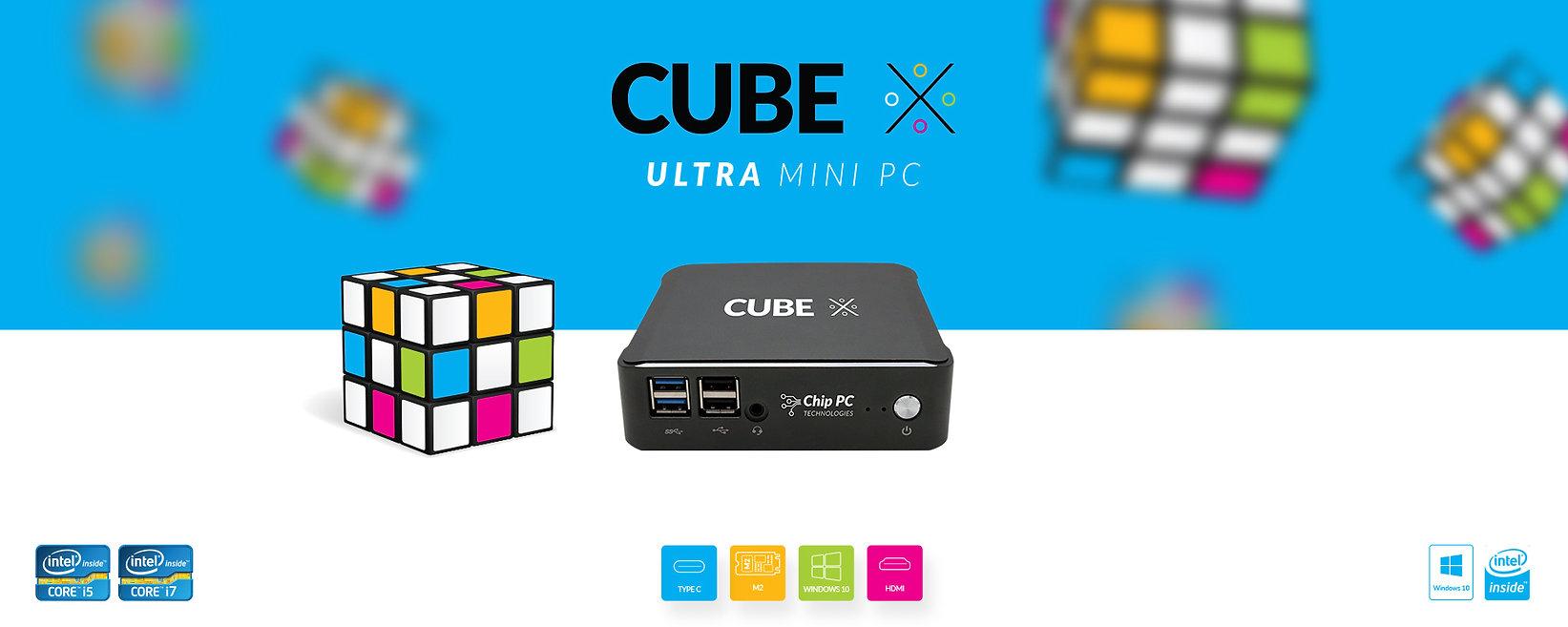 cubeX_slide.jpg