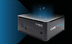 Cubex_pro-1000x620.jpg