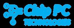 logo-chippc-final-02.png