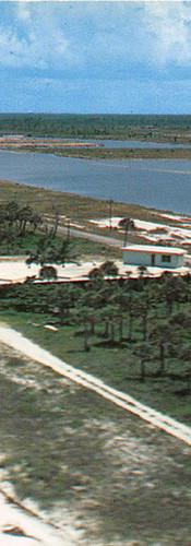 Old VBR Postcard.jpg