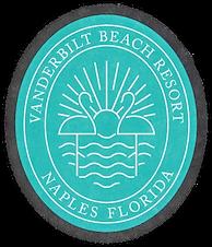 Vanderbilt_Logotype-Teal_edited.png