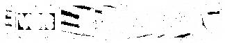 VBR_Coordinates_White-01.png