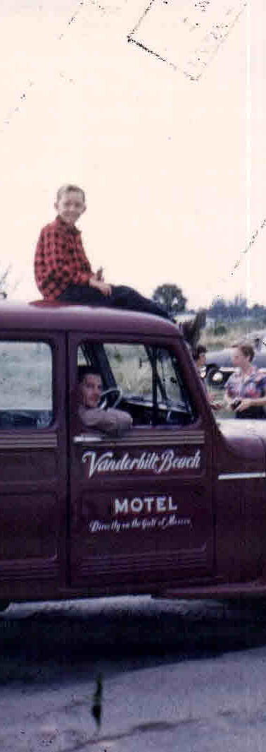 Cropped Old Jeep.jpg