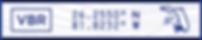 VBR_Coordinates_blue-01.png