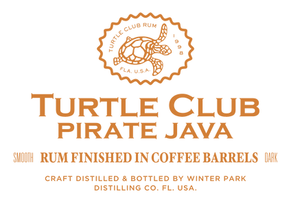 Turtle Club Pirate Java Logo-01.png