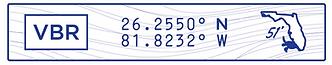 VBR_Coordinates.png