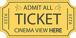 Turtle_Sunset_cinema_ticket.png