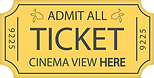 Turtle_Sunset_cinema_ticket.png