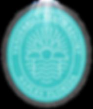 Vanderbilt_Logotype-Teal_edited_edited.p