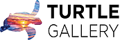 Turtle Gallery-01.png