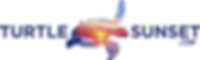 TURTLE_SUNSET_LOGO_COM.png