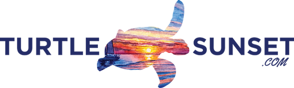 TURTLE_SUNSET_LOGO_COM.png