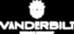Vanderbilt Beach Resort Logo