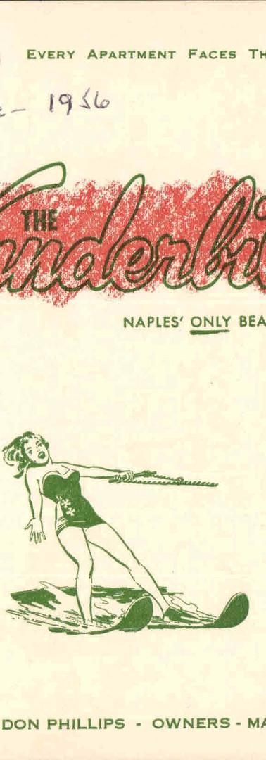 1956 Rate Card.jpg