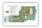 Resort Property Map