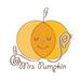 かぼちゃのブログ