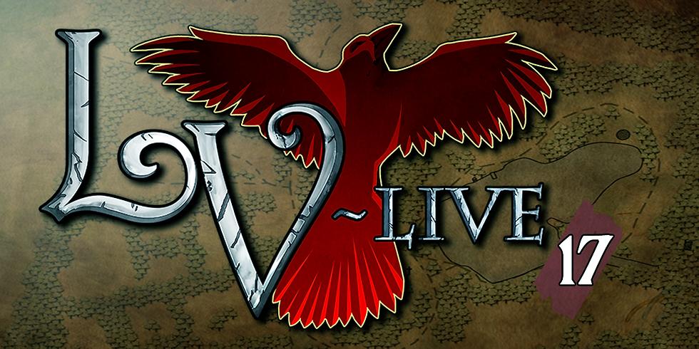LV-Live 17